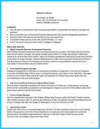 Dod Privacy Act Cover Sheet architect resume sample data sample resume sle curriculum vitae