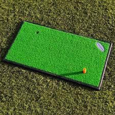 golf gift guide golf christmas presents net world sports