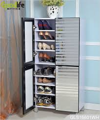 Container Store Shoe Cabinet Shoe Cabinet Shoe Dryer Rack Shoe Rack Container Store Shoe Rack