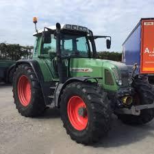 siege tracteur agricole grammer siege tracteur agricole grammer 20 images tracteur kubota zd