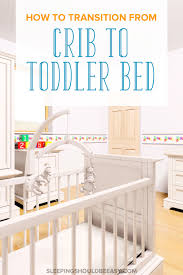 How To Convert A Crib Into A Toddler Bed Amazing How To Convert My Crib Into A Toddler Bed Dijizz