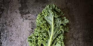 comment cuisiner le kale chou kale braisé