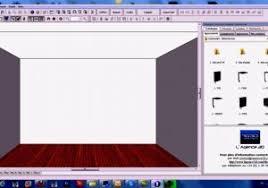 simulation cuisine ikea ikea cuisine mac avec kitchen design app mac columbus oh on