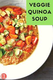 cooking light vegan recipes 653 best warming soups images on pinterest soap recipes soup