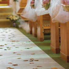Michaels Party Rentals Blog Archive Aisle Runner