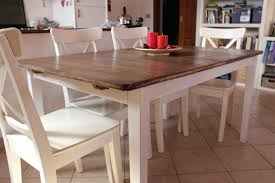 dining table furniture sets oak drawers dining room decor dining