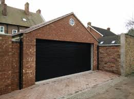 roller door manufacturers jd uk roller garage door
