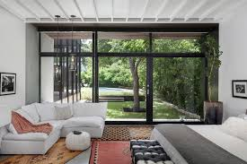 100 home design furniture fair 2015 100 home design remodeling show 2015 bia home building