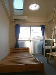 tokyo budget apartments what you can rent for 550 now blog