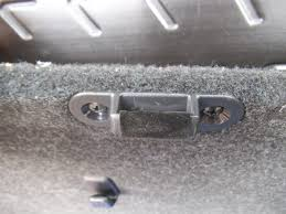 lexus is300h boot liner rx400h boot cupboard lids wont close rx 300 rx 350 rx 400h