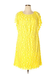 roz and ali women u0027s clothing on sale up to 90 off retail thredup