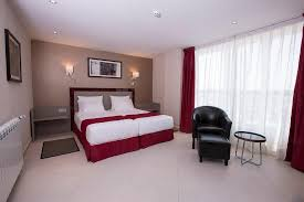 prix moyen chambre hotel kthotels hotel blida algérie voir les tarifs 7 avis et 32 photos