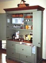 kitchen armoire cabinets gorgeous kitchen armoire cabinets wilsz54 1 21493 home interior