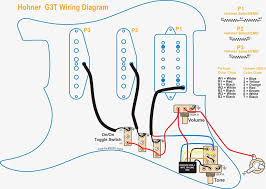images of wiring diagram for a yamaha electric guitar fender strat
