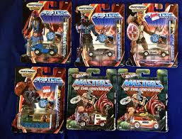 matchbox cars spartannerd on card review u2026masters of the universe wheels and