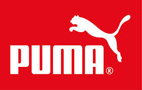 arsenal puma deal what does the new puma kit deal mean for arsenal the center