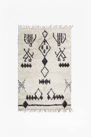 rugs u0026 runners modern rugs french connection