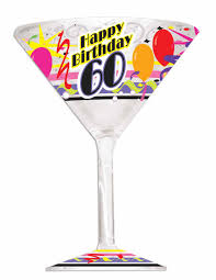 martini glasses clipart 60th birthday clip art 38