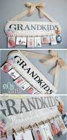 best 25 diy xmas gifts for grandparents ideas on pinterest