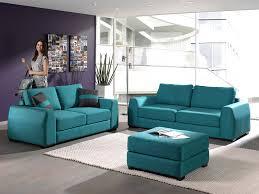 toff canapé saggio agréable salon en tissu avec un confort optimal venez vite