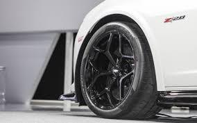 wheels camaro z28 camaro z 28 wheels chevy camaro 5th wheels