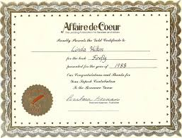 templates for scholarship awards awesome collection of scholarship award certificate templates with