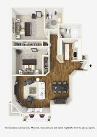how much does a two bedroom apartment cost excellent quality movers nyc how much does a two bedroom apartment cost in california www