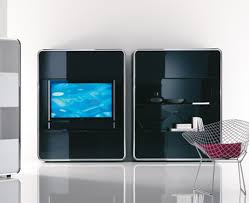 Modern Design Tv Cabinet Tv Furniture Ideas Magnificent Lcd Tv Cabinet Designs Gnscl