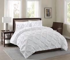 King Size Comforter Sets Walmart Bedroom Walmart Duvet Covers Walmart Bed Sets King Size
