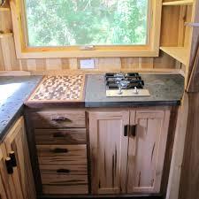 Kitchen Corner Cabinet Solutions Cool Kitchen Appliance Storage Ideas With Smart Concept Design