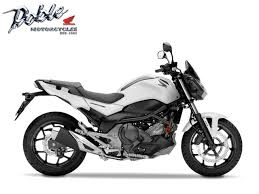 honda cbr full details honda at eicma africa twin new city concept and revised