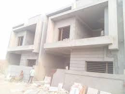 wonderful 4bhk house in toor enclave jalandhar