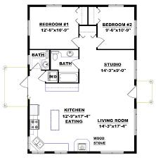 searchable house plans superb searchable house plans 7 imag013 jpg house plans