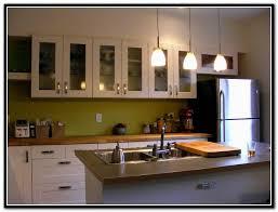 kitchen cabinet sales kitchen cabinets astonishing kitchen cabinet kits sale ikea