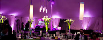 wedding rental event rental ltd party rentals nj wedding rental store