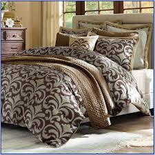 fleur de lis bedding collections home design ideas