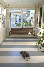 enclosed porch decorating ideas floors pilotproject org