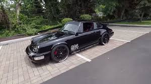porsche 964 watch matt farah flog the ammo track prepared porsche 964 the drive