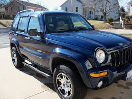 jeep liberty limited lifted all types 2009 jeep liberty specs 19s 20s car and autos all