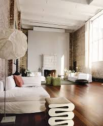 beautiful home interior design photos 147 best living room interiors images on living room