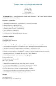 resume format for customer service executive persuasive essay writer for hire best expository essay editing