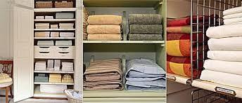 bathroom u0026 linen closet pictures