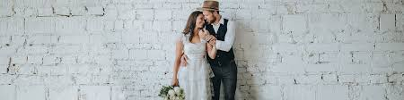 wedding dress consignment buy sell wedding dress consignment wedding show mckinney tx