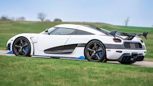 koenigsegg agera r 2017 koenigsegg agera rs1 2017 wallpapers and hd images car pixel