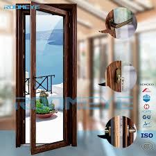 bedroom doors design aluminium frosted glass door bedroom doors bedroom doors design aluminium frosted glass door bedroom doors design aluminium frosted glass door suppliers and manufacturers at alibaba com