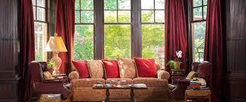 ellwanger estate romantic bed u0026 breakfast in rochester ny