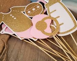 ideas for baby shower decorations baby shower decor etsy
