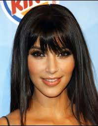 23 gorgeous long bob hairstyles 2017 with fringe u2013 ptcome com