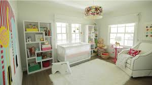whimsical baby nursery ideas this nursery for girls whimsical bedrooms