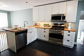 ikea kitchen ottawa gallery